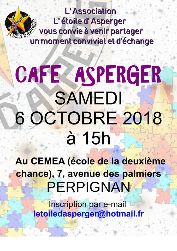 cafe aspie oct2018 fb.jpg